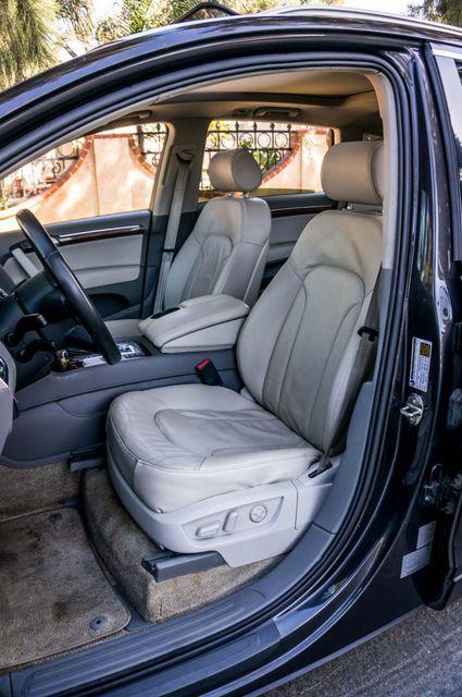 2007 Audi Q7 Premium Reseda, CA 28