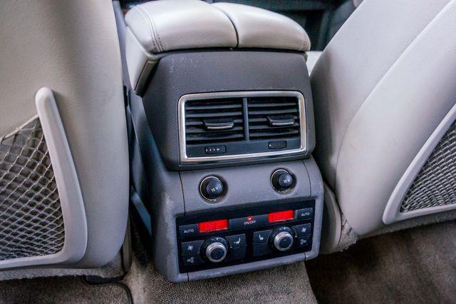 2007 Audi Q7 Premium Reseda, CA 39