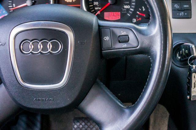 2007 Audi Q7 Premium Reseda, CA 20