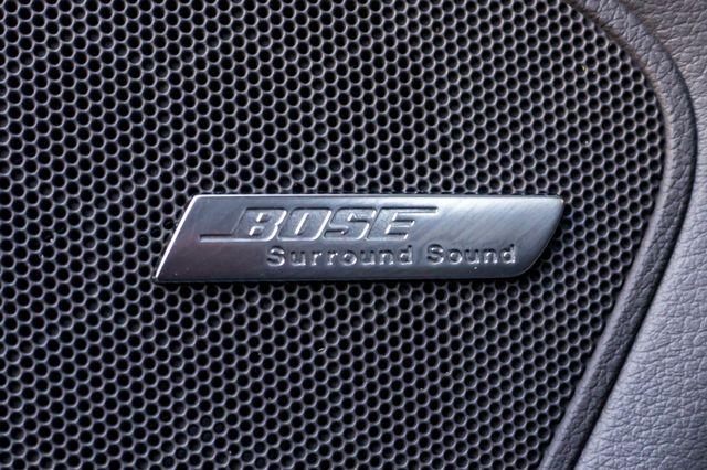 2007 Audi Q7 Premium Reseda, CA 40