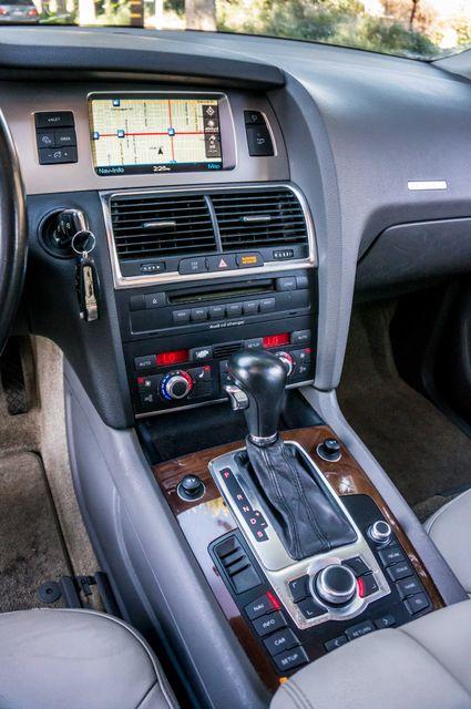 2007 Audi Q7 Premium Reseda, CA 23