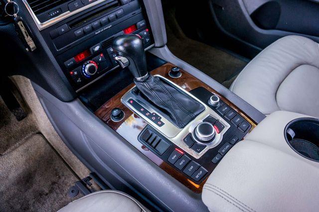 2007 Audi Q7 Premium Reseda, CA 27