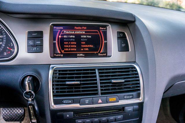 2007 Audi Q7 Premium Reseda, CA 25