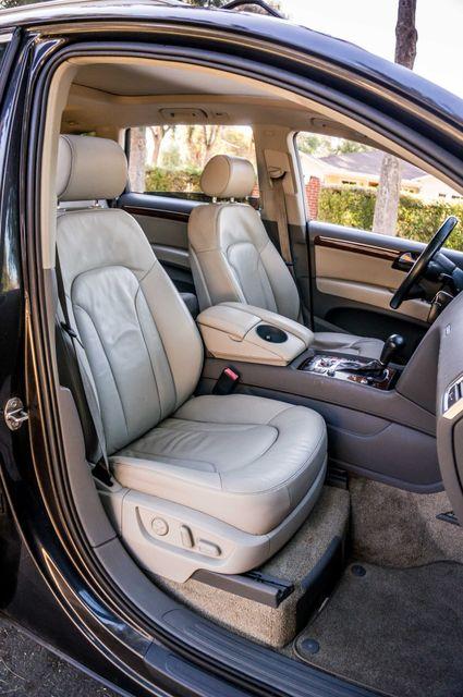 2007 Audi Q7 Premium Reseda, CA 31