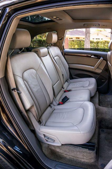 2007 Audi Q7 Premium Reseda, CA 32