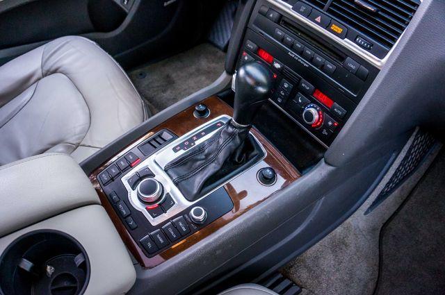 2007 Audi Q7 Premium Reseda, CA 26