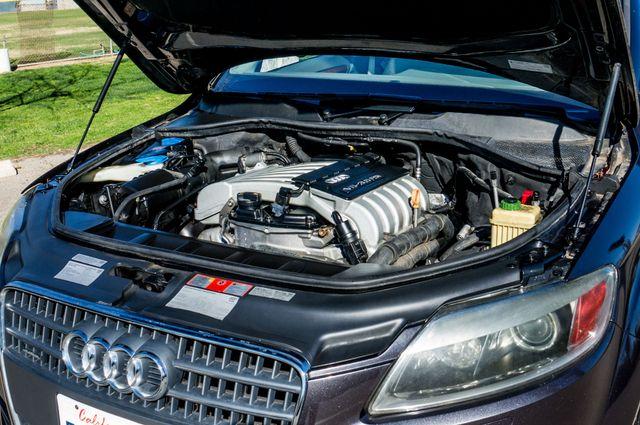 2007 Audi Q7 Premium Reseda, CA 41