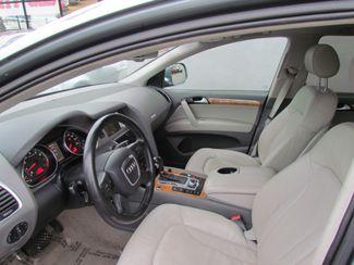 2007 Audi Q7 Premium Sacramento, CA 14