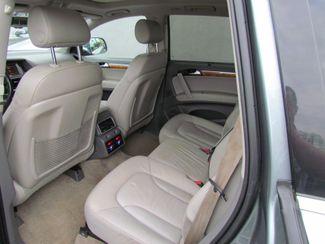 2007 Audi Q7 Premium Sacramento, CA 16
