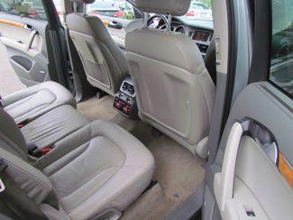 2007 Audi Q7 Premium Sacramento, CA 17