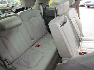 2007 Audi Q7 Premium Sacramento, CA 18
