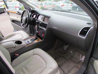2007 Audi Q7 Premium Sacramento, CA 19