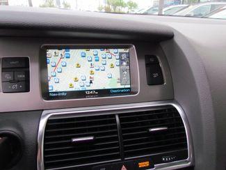 2007 Audi Q7 Premium Sacramento, CA 20