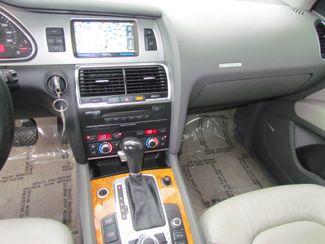 2007 Audi Q7 Premium Sacramento, CA 21