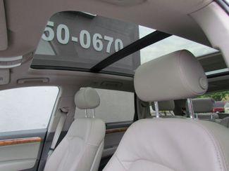 2007 Audi Q7 Premium Sacramento, CA 22
