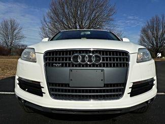 2007 Audi Q7 Premium Sterling, Virginia