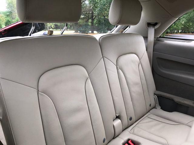 2007 Audi Q7 Premium Sterling, Virginia 14