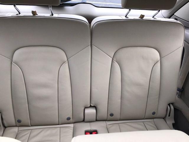 2007 Audi Q7 Premium Sterling, Virginia 15