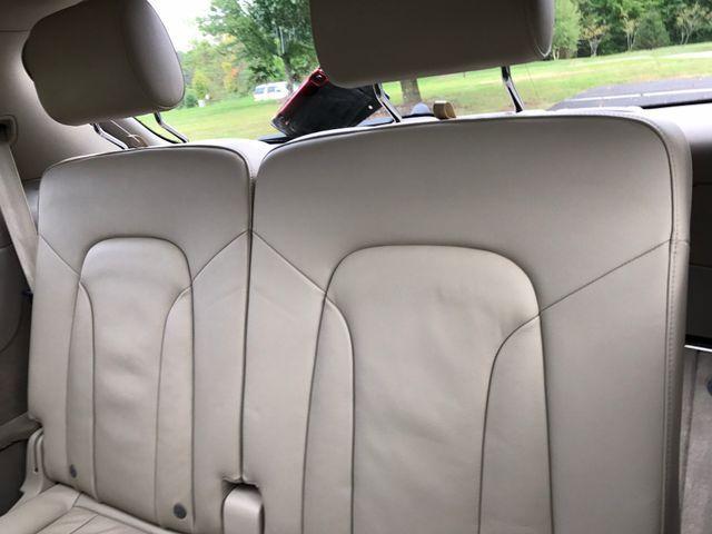 2007 Audi Q7 Premium Sterling, Virginia 17