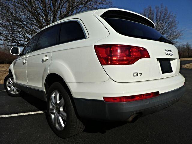 2007 Audi Q7 Premium Sterling, Virginia 5