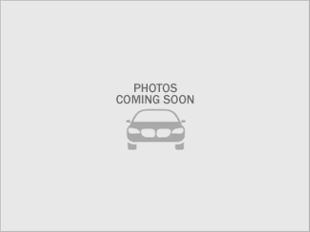 2007 Audi Q7 Premium Sterling, Virginia 33