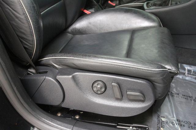 2007 Audi RS 4 QUATTRO Leesburg, Virginia 11