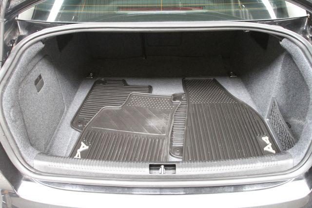 2007 Audi RS 4 QUATTRO Leesburg, Virginia 13