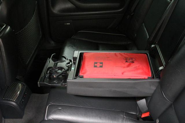2007 Audi RS 4 QUATTRO Leesburg, Virginia 15
