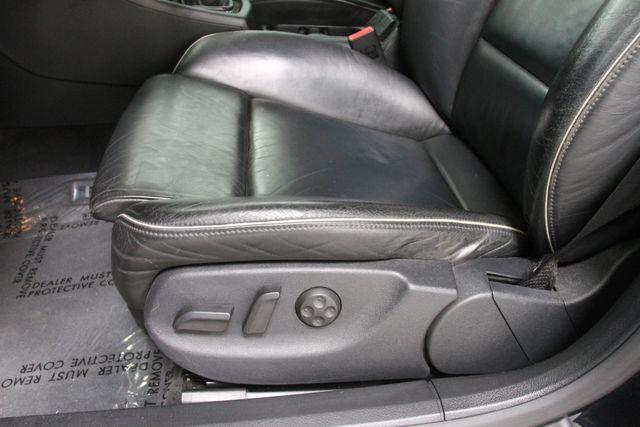 2007 Audi RS 4 QUATTRO Leesburg, Virginia 17