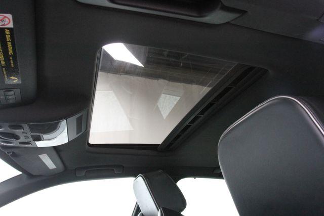 2007 Audi RS 4 QUATTRO Leesburg, Virginia 18