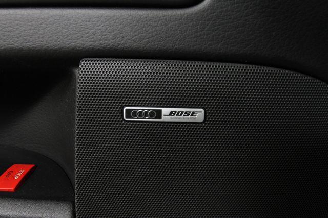 2007 Audi RS 4 QUATTRO Leesburg, Virginia 20
