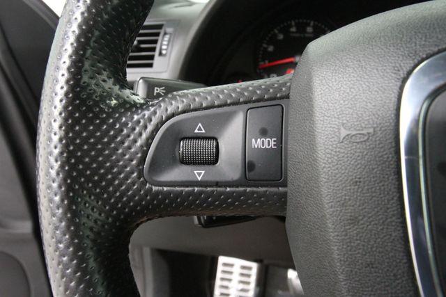 2007 Audi RS 4 QUATTRO Leesburg, Virginia 25