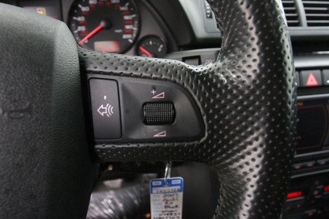 2007 Audi RS 4 QUATTRO Leesburg, Virginia 26