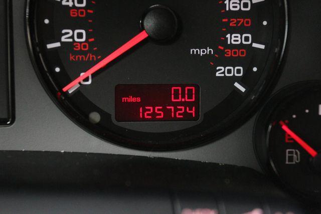 2007 Audi RS 4 QUATTRO Leesburg, Virginia 30