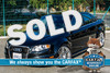 2007 Audi RS 4  - 6SPD - 73K MILES - NAVI - PREMIUM PKG - RARE!! Reseda, CA