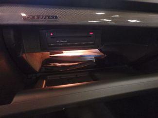 2007 Audi S4 Quattro !! 4.2 LITER FAST!~ SUPER CLEAN Saint Louis Park, MN 17