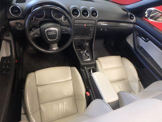 2007 Audi S4 Quattro !! 4.2 LITER FAST!~ SUPER CLEAN Saint Louis Park, MN 9
