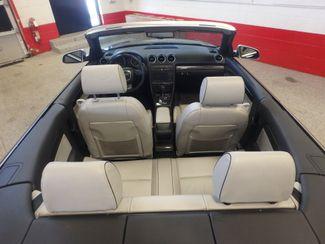 2007 Audi S4 Quattro !! 4.2 LITER FAST!~ SUPER CLEAN Saint Louis Park, MN 20