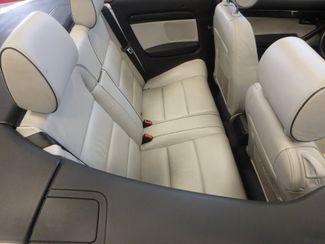2007 Audi S4 Quattro !! 4.2 LITER FAST!~ SUPER CLEAN Saint Louis Park, MN 28