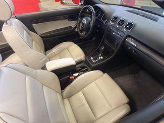 2007 Audi S4 Quattro !! 4.2 LITER FAST!~ SUPER CLEAN Saint Louis Park, MN 6