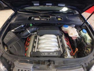 2007 Audi S4 Quattro !! 4.2 LITER FAST!~ SUPER CLEAN Saint Louis Park, MN 31