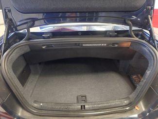 2007 Audi S4 Quattro !! 4.2 LITER FAST!~ SUPER CLEAN Saint Louis Park, MN 32