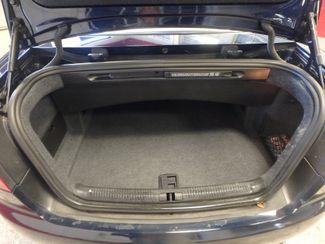 2007 Audi S4 Quattro !! 4.2 LITER FAST!~ SUPER CLEAN Saint Louis Park, MN 34