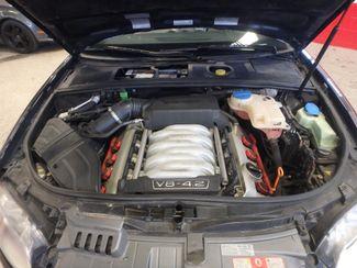 2007 Audi S4 Quattro !! 4.2 LITER FAST!~ SUPER CLEAN Saint Louis Park, MN 35