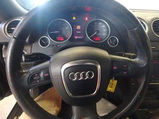 2007 Audi S4 Quattro !! 4.2 LITER FAST!~ SUPER CLEAN Saint Louis Park, MN 14