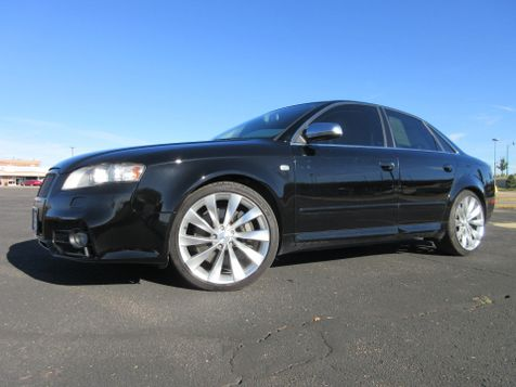 2007 Audi S4 Quattro  in , Colorado