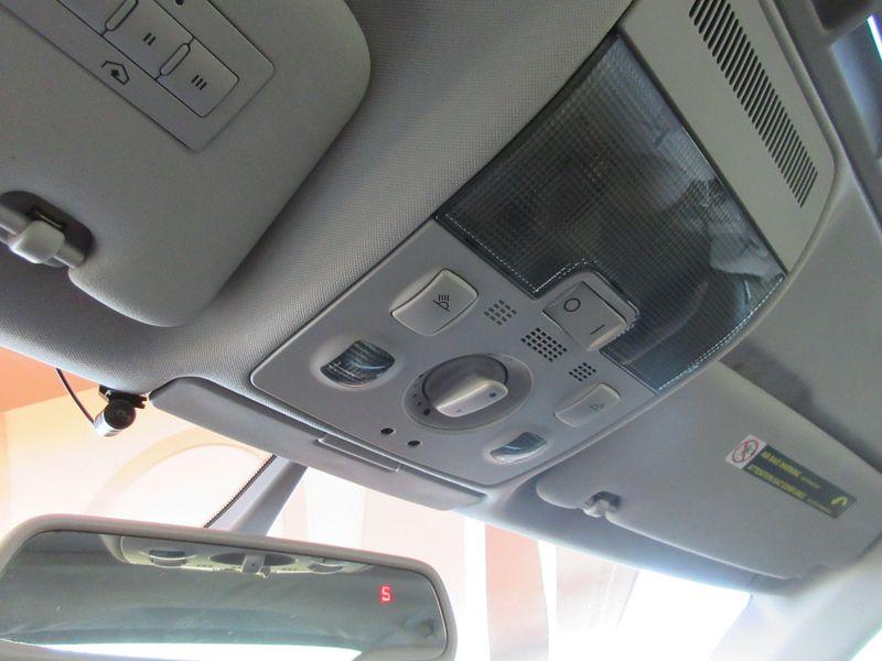 2007 Audi S4 Quattro   Fultons Used Cars Inc  in , Colorado