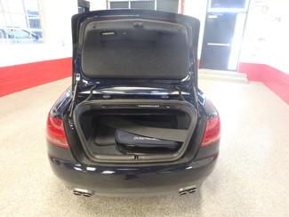 2007 Audi S4 Quattro !! 4.2 LITER FAST!~ SUPER CLEAN Saint Louis Park, MN 11