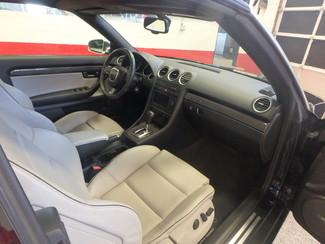 2007 Audi S4 Quattro !! 4.2 LITER FAST!~ SUPER CLEAN Saint Louis Park, MN 15