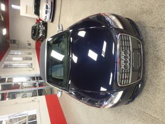 2007 Audi S4 Quattro !! 4.2 LITER FAST!~ SUPER CLEAN Saint Louis Park, MN 19